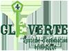 Certification «  4 clés vertes »