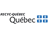 Programme Recyc-Québec