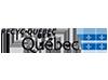 Recyc-Québec program