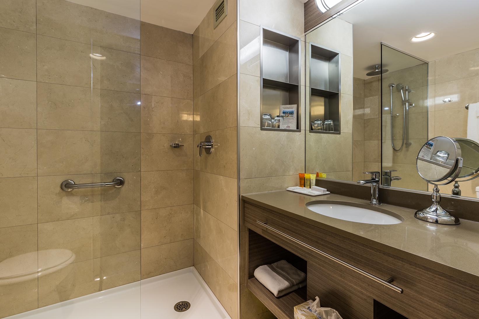 Magasin Salle De Bain Rimouski ~ salle de bain familiale les 25 meilleures id es concernant salle